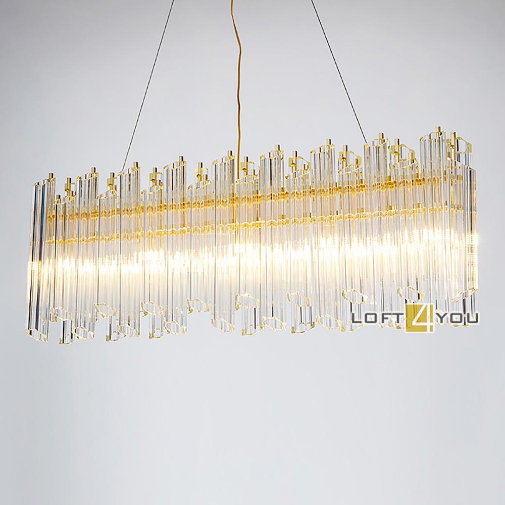 Art Pearl Gold