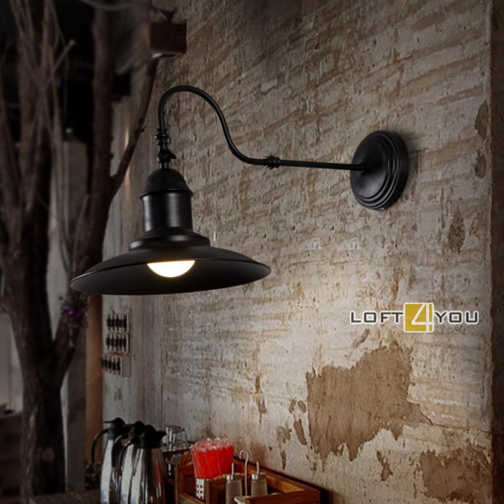 loft copper 30