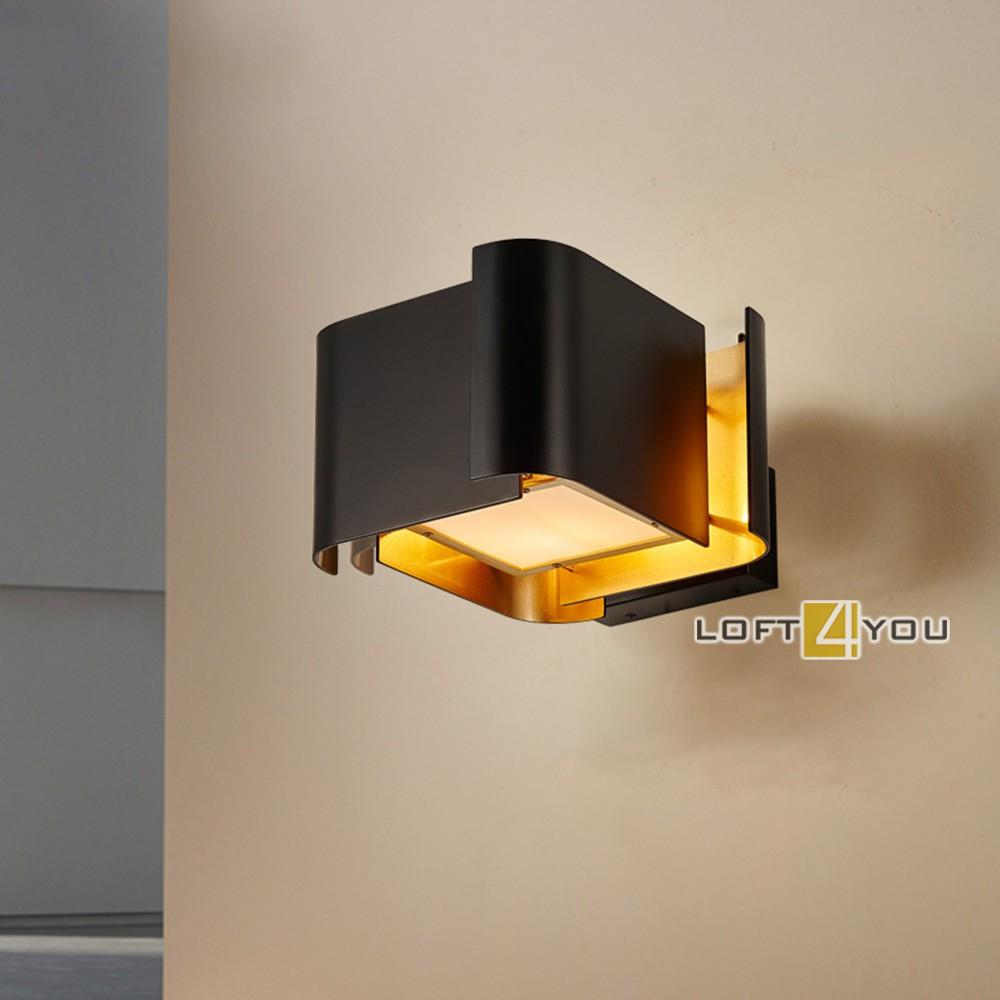 Cube Design Diao