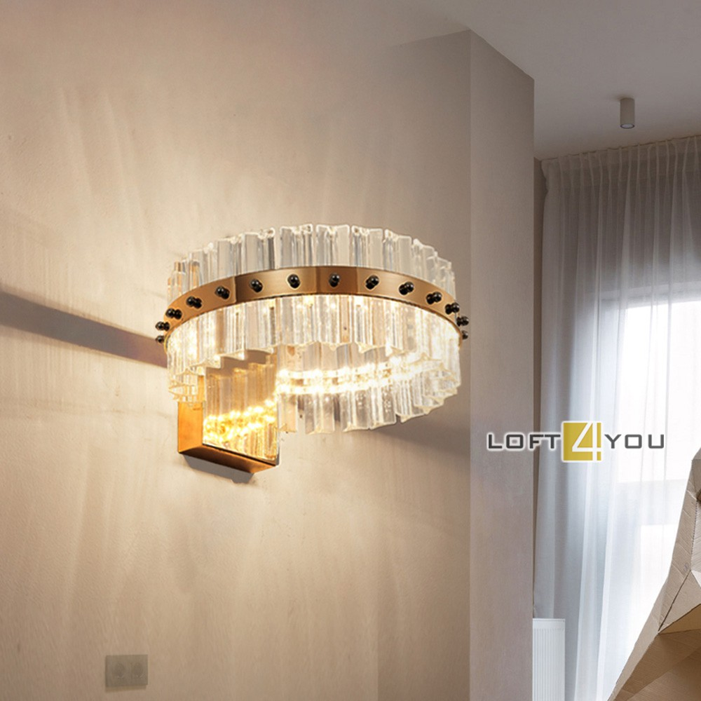 Diao Lux 7