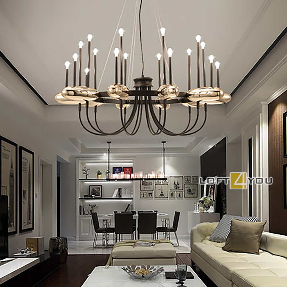 galileo chandelier mozeypictures Image collections
