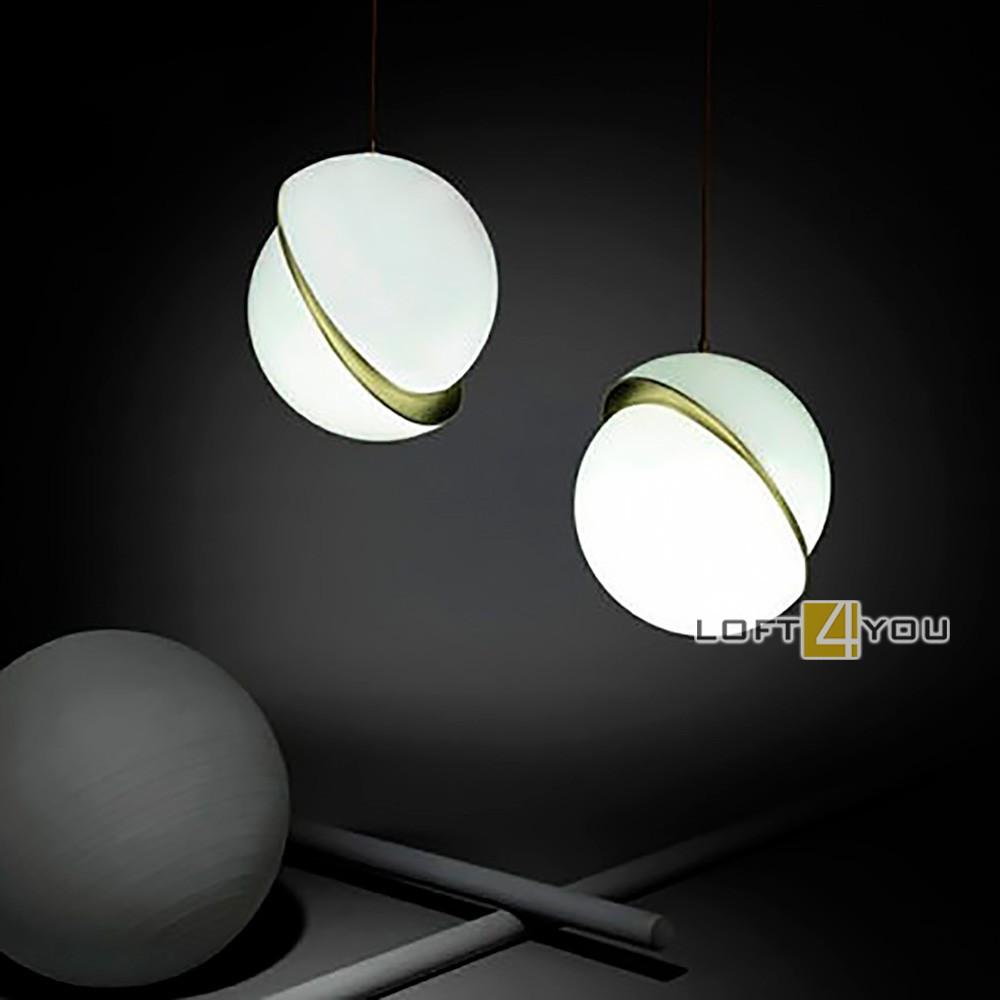 glass_pendant_moon_3_1.jpg