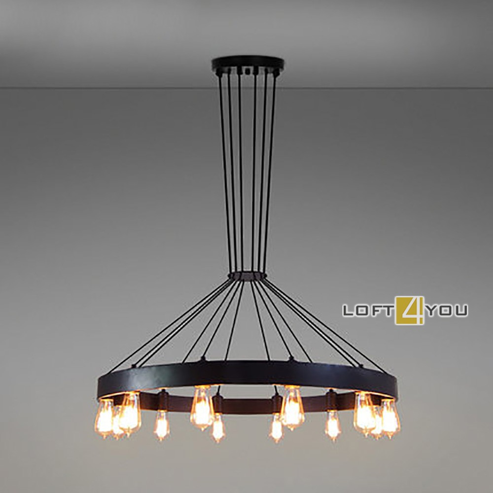 Mega Edison 3