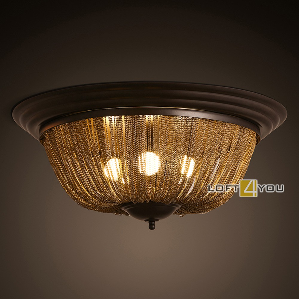 Midlight Classic Ceiling