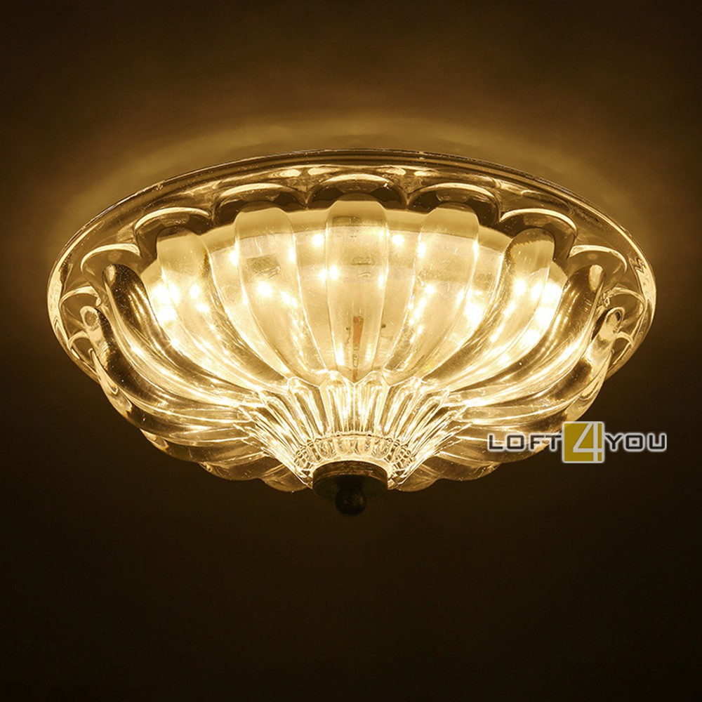 Midlight Glass Ceiling 3