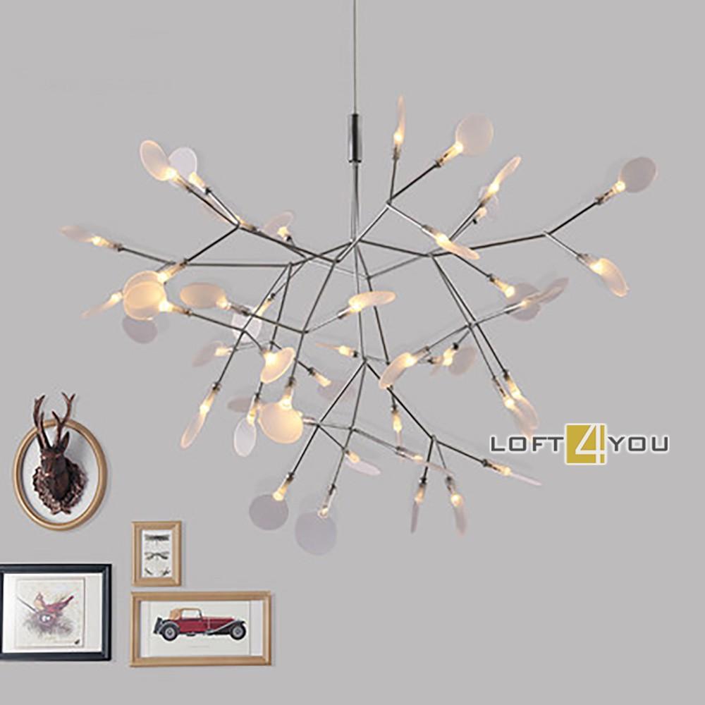 Дизайнерские Настольные Лампы Купить В Москве