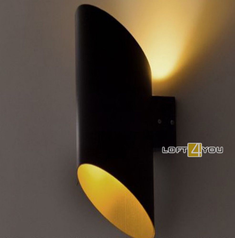 Tom Dixon Pipe Light