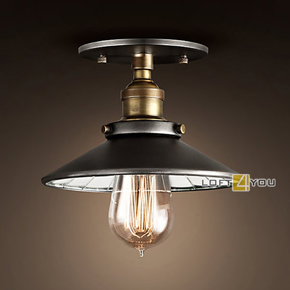 Outdoor Celling 2