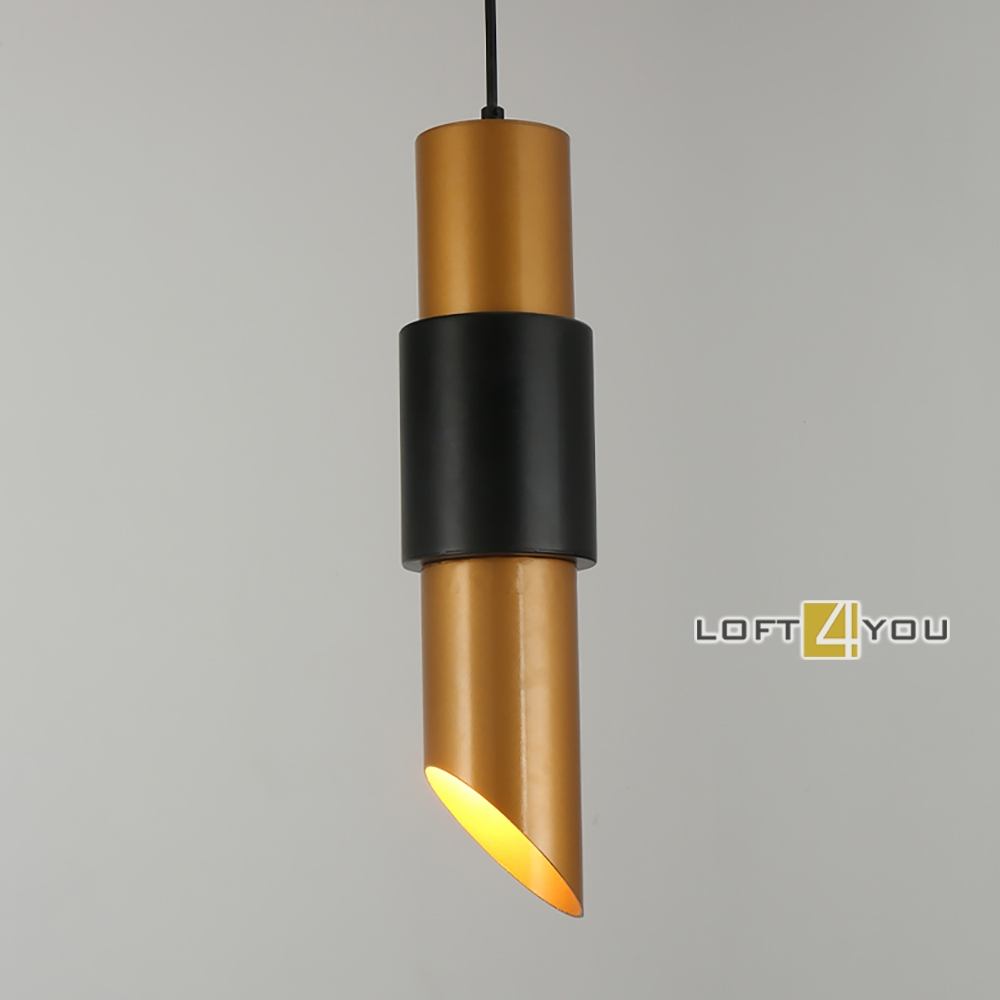 Pipe Design New 7