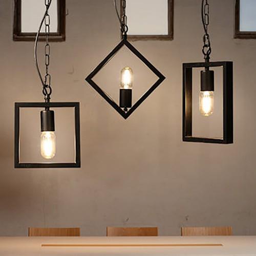 Дизайнерский светильник А7