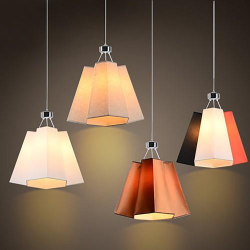 Дизайнерский светильник Abajur Ogy