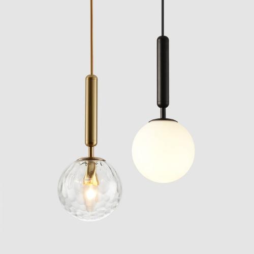 Дизайнерский светильник Aballs Slim