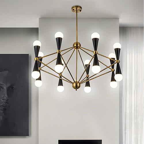 Дизайнерский светильник Adaman Chandelier