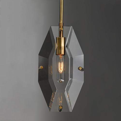 Дизайнерский светильник Advance Doom