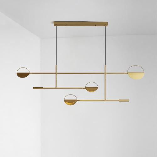 Дизайнерский светильник Bolia Leaves Pendant