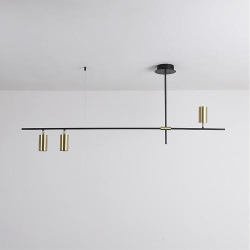 Дизайнерский светильник Advice Line 3