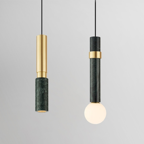 Дизайнерский светильник Advice Stone