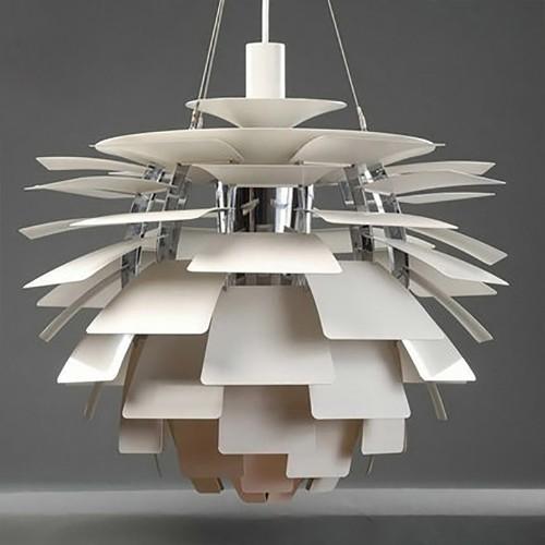 Дизайнерский светильник PH Artichoke