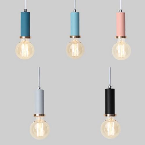 Дизайнерский светильник Amsterdam Pendant