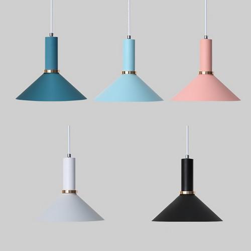 Дизайнерский светильник Amsterdam Pendant 3