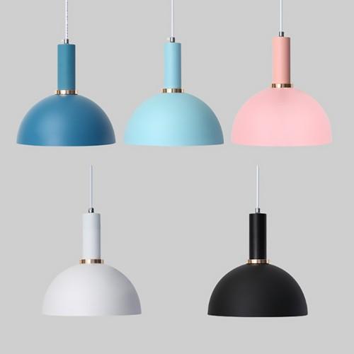 Дизайнерский светильник Amsterdam Pendant 4