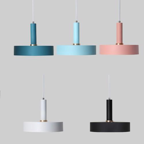 Дизайнерский светильник Amsterdam Pendant  5