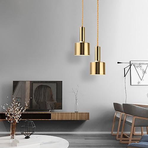 Дизайнерский светильник Amsterdam Pendant 6