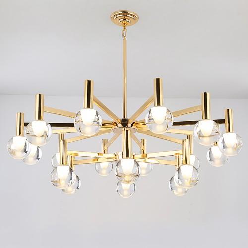 Дизайнерский светильник Anke Chandelier