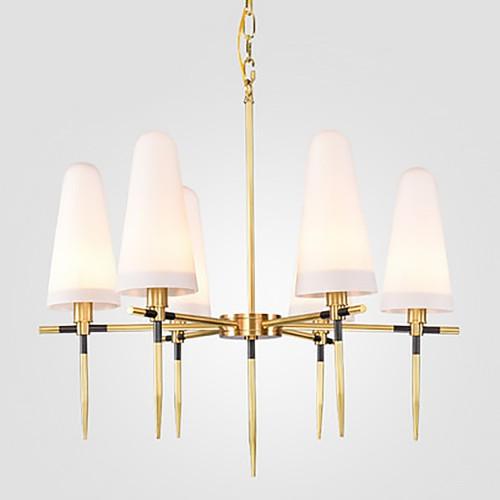 Дизайнерский светильник Anke Chandelier 3