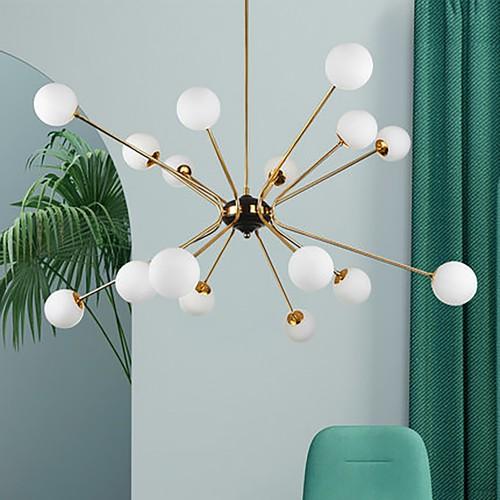 Дизайнерский светильник Anke Chandelier 4