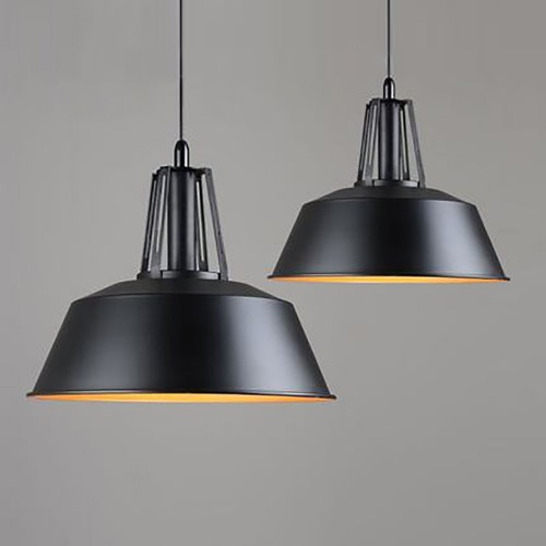 Дизайнерский светильник Arbat Pendant