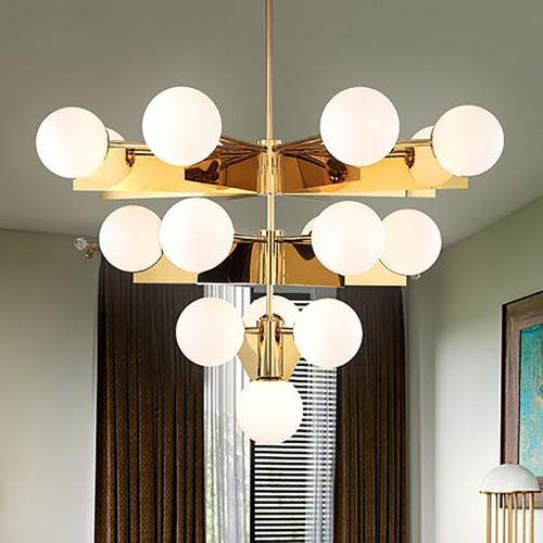 Дизайнерский светильник Ardo Chandelier
