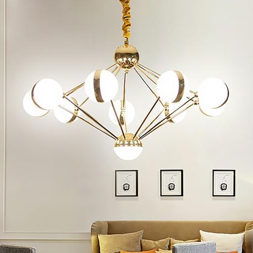 Дизайнерский светильник Ardo Chandelier 2