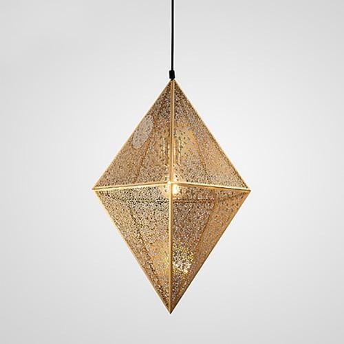 Дизайнерский светильник Art Angel