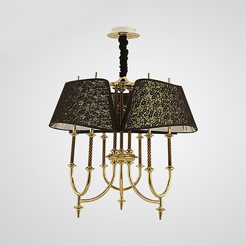 Дизайнерский светильник Art Italia
