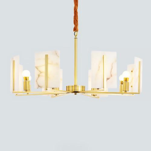 Дизайнерский светильник Art Marble