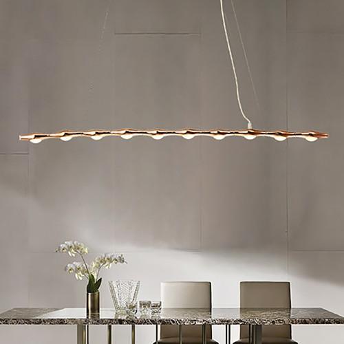 Дизайнерский светильник Art Nit Line