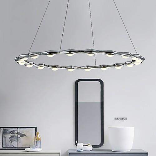 Дизайнерский светильник Art Nit Round