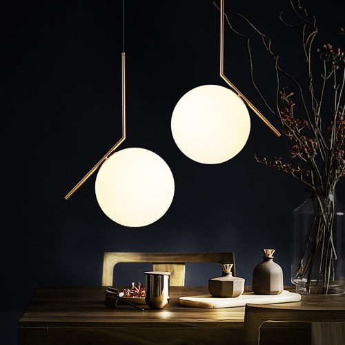 Flos IC Lights