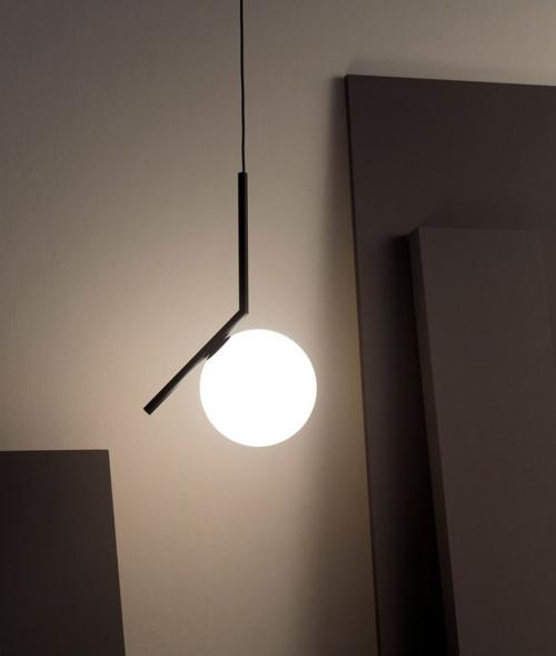 Flos IC Lights