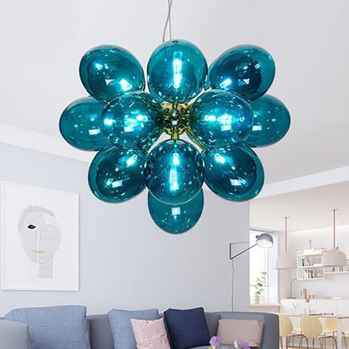 Дизайнерский светильник Art Soo