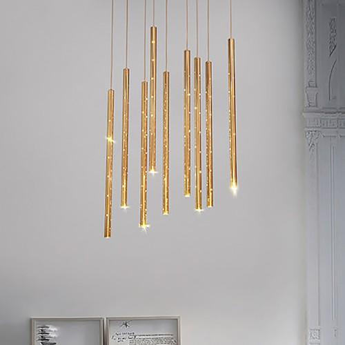 Дизайнерский светильник Art Steal Pendant