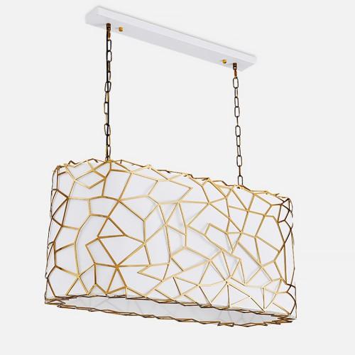 Дизайнерский светильник Art Verona