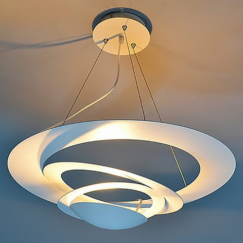 Дизайнерский светильник Artemide