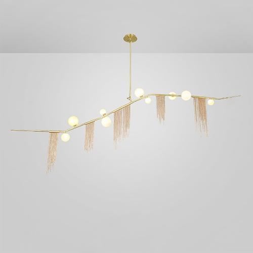 Дизайнерский светильник Avail Line