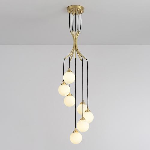 Дизайнерский светильник Avail Spider