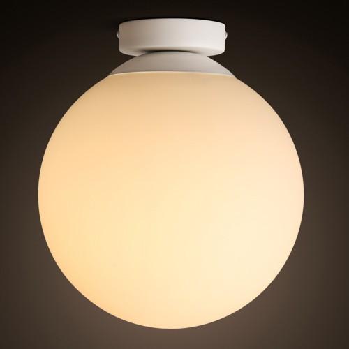 Потолочный светильник LOFT Ball Ceiling