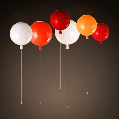 Потолочный светильник LOFT Baloon Ceiling