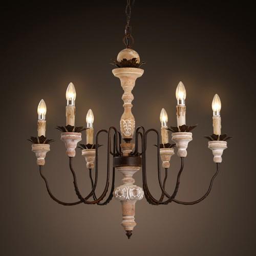Дизайнерский светильник Baone 10