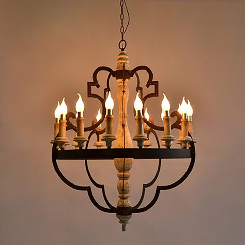 Дизайнерский светильник Baone 11